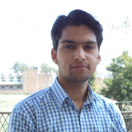 Anurag soni profile image