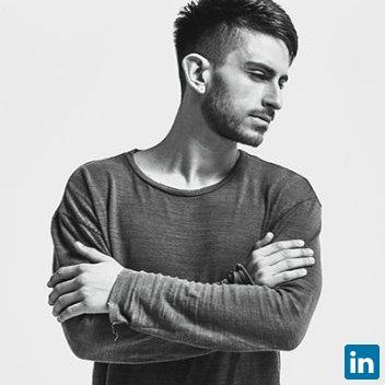 Cassius Kiani profile image