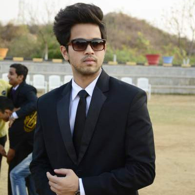 Rohan Khuntia profile image