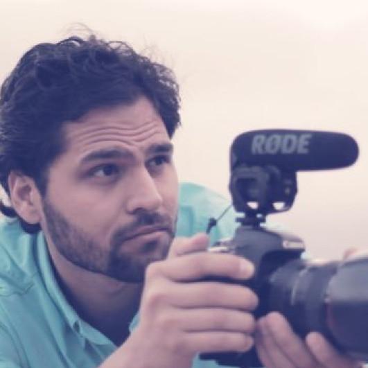 Carlos P. Beltran profile image