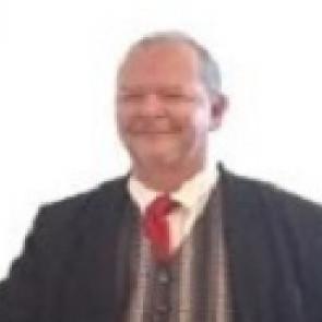 James Roberts profile image
