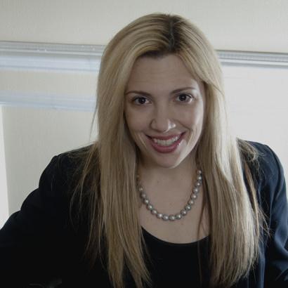 Jillian Centanni profile image