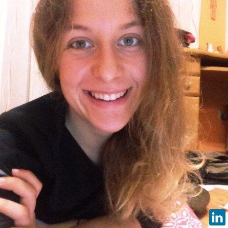 Paulina Dubiel profile image