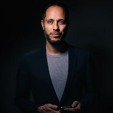 Daniel Bilsborough profile image