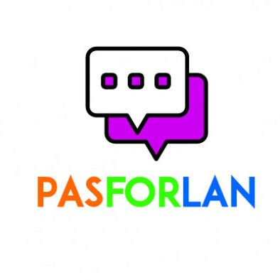 PASFORLAN Passion for Languages! profile image