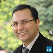 Dr Karthik profile photo