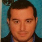 Ege Adanir profile image