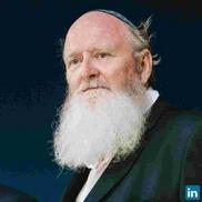 Yoel Ben-Avraham profile image