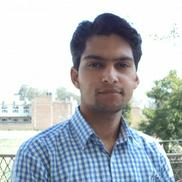 Anurag profile photo
