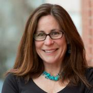 Eileen Purdy MSW, M.Ed. profile image