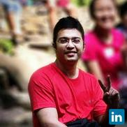 Siddharth  profile image