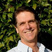 Brian Erwin profile image