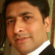 Sandeepa Nadahalli profile image