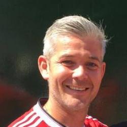 Dan Purvis profile image