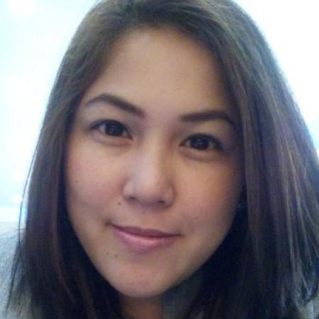 Lendl Monterola profile image