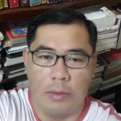 Rommel de la Cruz profile image