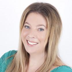 Lilach Bullock profile image