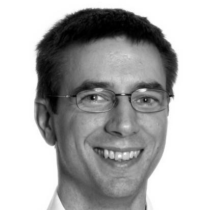 Sven Erik Matzen profile image