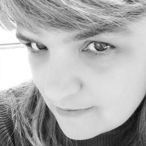 Athena Nagel profile image