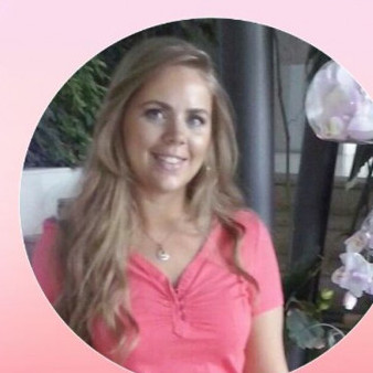 Dani Mrdaque profile image