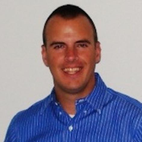 Hank Coleman profile image