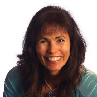 Wendy Lyon profile image