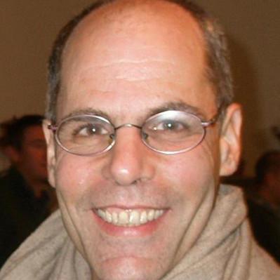 Michael Bartura profile image