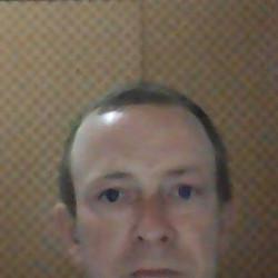 Jason Morgan profile image