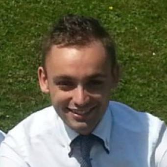 James Mooney profile image