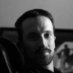 François Espagnet profile image