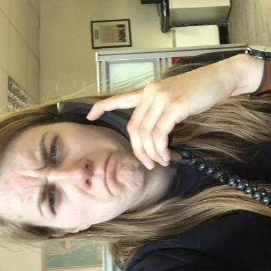 Natalie Lewendon profile image
