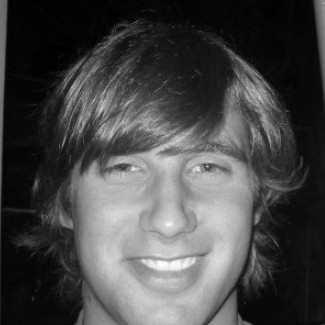 Alexander Garbe profile image