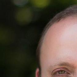 Yuri Kruman profile image