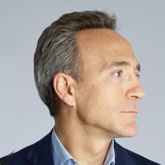 Stefano Di Persio profile image