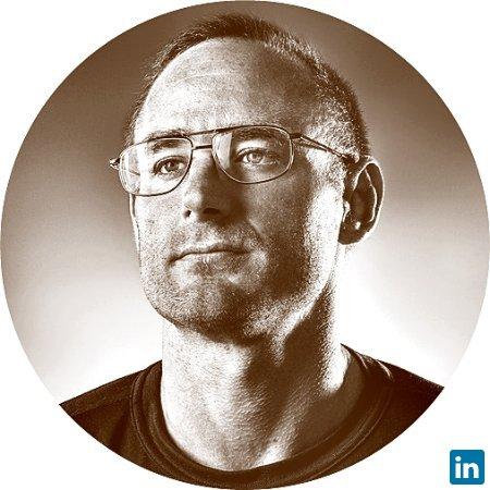 Lee von Kraus profile image