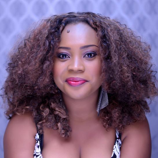 Alex Okoroji profile image