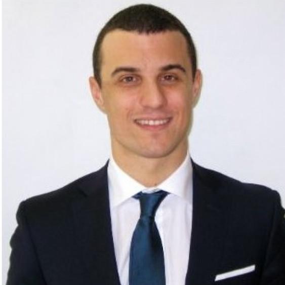Andrea Ferrante profile image