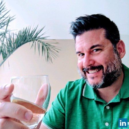 Bob Zeglarski profile image