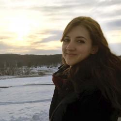 Jessica Colditz profile image