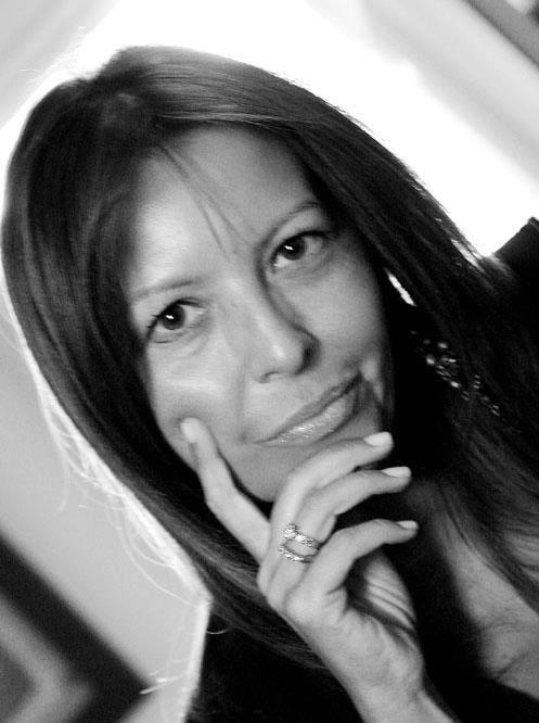 Simona Artanidi profile image