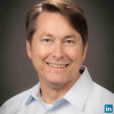 Dan Walter profile image