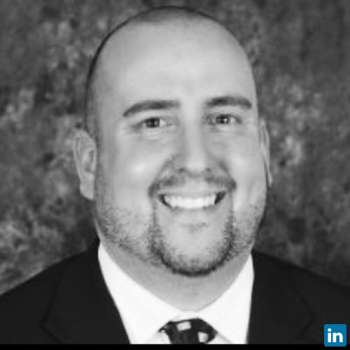 Andrew Ysasi profile image