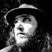 Lukasz Zelezny profile image