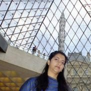 Suranjana Trivedy profile image