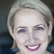 Laurel Papworth profile image