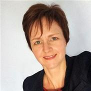 Roisin profile photo