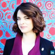 Susan Padron profile image