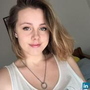 Cara Weaver profile image