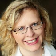 Chrysa Duran profile image