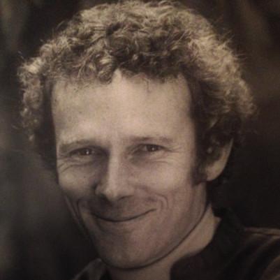 Michael McMaster profile image